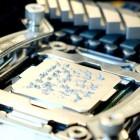 Core i9-7980XE im Test: Intel braucht 18 Kerne, um AMD zu schlagen