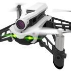 Mambo FPV: Parrot stellt FPV-Drohne für 180 Euro vor
