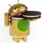 Android 8.0: Lenovos Oreo-Plan für Moto-Smartphones hat Lücken