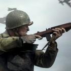 Call of Duty: Offene PC-Beta von WW2 beginnt noch im September