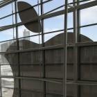 Apple, Google und Co.: EU-Finanzminister stimmen für stärkere Besteuerung