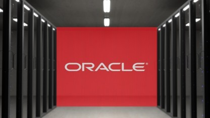 Die Oracle-Datenbank soll autonom werden.
