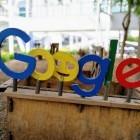 Gab.ai: Social Network verklagt Google wegen Löschung im Play Store