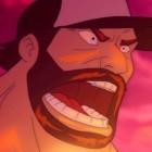 Gearbox: Das letzte Update leitet das Ende von Battleborn ein