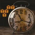 Cloud: AWS stellt einige Dienste auf Abrechnung pro Sekunde um