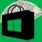 Microsoft: Gute Store-Apps sollen besseren Marketingstatus erhalten