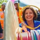 Landkreis Südwestpfalz: Telekom baut FTTH für Gewerbe und Vectoring für Haushalte