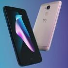Aquaris-V- und U2-Reihe: BQ stellt neue Smartphones ab 180 Euro vor