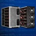 Techbold: Mining-Komplett-PCs mit bis zu 256 MH/s