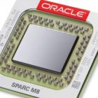 Sparc M8: Oracles neuer Chip ist 40 Prozent schneller