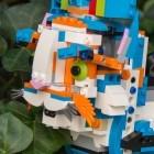 Lego Boost im Test: Jede Menge Bastelspaß für eine kleine Zielgruppe