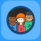 Keybase Teams: Opensource-Teamchat verschlüsselt Gesprächsverläufe