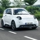 Drei Modelle vorgestellt: Elektrokleinwagen e.Go erhöht die Spannung