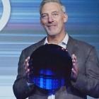 Auftragsfertiger: Intel zeigt 10-nm-Wafer und verliert Kunden
