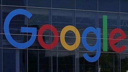 Googles Home Mini wird Anfang Oktober offiziell vorgestellt.