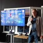 Kabelnetz: Unitymedia bringt neue Connect App, Booster und Sprachsuche