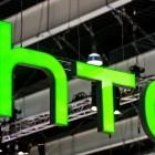 Milliarden-Deal: Google kauft Smartphone-Teile von HTC