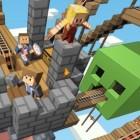 Minecraft: Eine Server-Farm für (fast) alle Klötzchenbauer