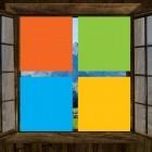 """Creators Update: """"Das zuverlässigste und sicherste Windows seit jeher"""""""