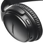 QC35 II: Bose bringt Kopfhörer mit eingebautem Google Assistant