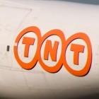 FedEX: TNT verliert durch NotPetya 300 Millionen US-Dollar