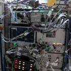 Spaceborne Computer: HPEs Weltraumcomputer rechnet mit 1 Teraflops