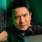 Razer-CEO Tan: Gaming-Gerät für mobile Spiele soll noch dieses Jahr kommen