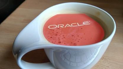 Java 9 ist nach einiger Verzägerung nun doch erschienen.