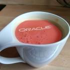 Oracle: Java SE 9 und Java EE 8 gehen live