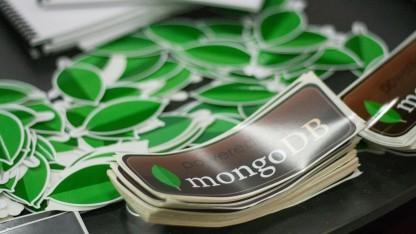 Der geplante Börsengang von MongoDB ist offiziell.