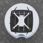 UAV: Matternet startet Drohnenlieferdienst in der Schweiz