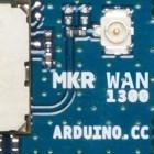 Arduino MKR GSM und WAN: Mikrocontroller-Boards überbrücken weite Funkstrecken