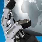IFR: Zahl der verkauften Haushaltsroboter steigt stark an