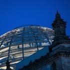 Nur beratendes Gremium: Bundestag setzt wieder Digitalausschuss ein