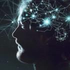 PowerVR: Chinesen kaufen Imagination Technologies