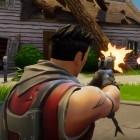Fortnite Battle Royale: Entwickler von Pubg sorgt sich wegen Unreal Engine