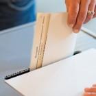 Bundestagswahl 2017: IT-Probleme verzögerten Stimmübermittlung