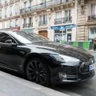 Elektroauto: Tesla schafft günstigstes Model S ab