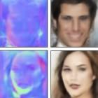 PixelNN: Mit Machine Learning unscharfe Bilder erkennbar machen