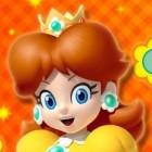 Nintendo: Super Mario Run wird umfangreicher und günstiger