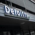 Big Four: Kundendaten von Deloitte offenbar gehackt
