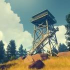 Review Bombing: Valve verbessert Transparenz bei Nutzerbewertungen auf Steam