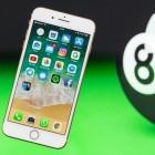 iPhone 8 Plus im Test: Warten auf das X