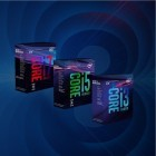 Coffee Lake: Intel verkauft sechs Kerne für unter 200 Euro