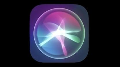 Apples Siri soll Patente eines anderen Unternehmens ohne Erlaubnis nutzen.