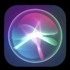 Sicherheitsproblem: Siri verrät Inhalte gesperrter Benachrichtigungen