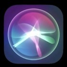 Siri: Apple wird wegen Patentverletzung verklagt