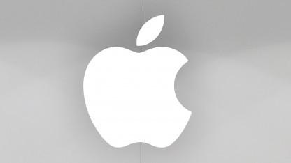 Ein Sicherheitsforscher hat ein Problem in MacOS identifiziert.