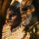 Star Trek Discovery angeschaut: Star Trek - Eine neue Hoffnung