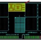 Arbeitsspeicher: DDR5 nutzt Spannungsversorgung auf dem Modul